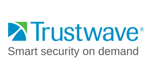 trustwavelogo