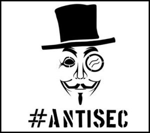 antisec-logo-100337062-orig