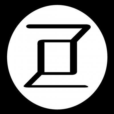 Zerocoin: making Bitcoin anonymous