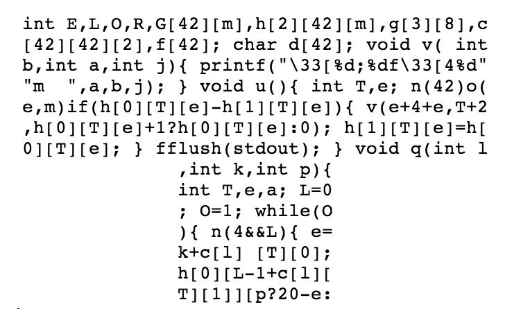 """Image result for software obfuscation"""""""