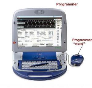 medtronic-programmer