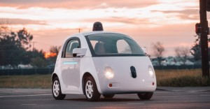 google-self-driving-car-624x326