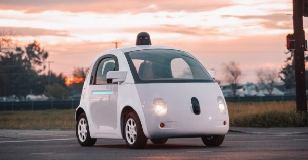 google-self-driving-car-624x326