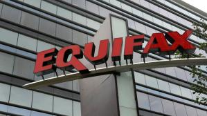 Equifax-Generic