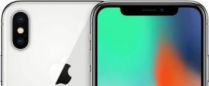 iphone-x-silver-select-2017_AV3
