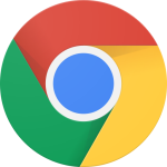 512px-Google_Chrome_icon_(September_2014).svg