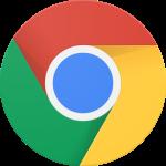 512px-Google_Chrome_icon_(September_2014).svg