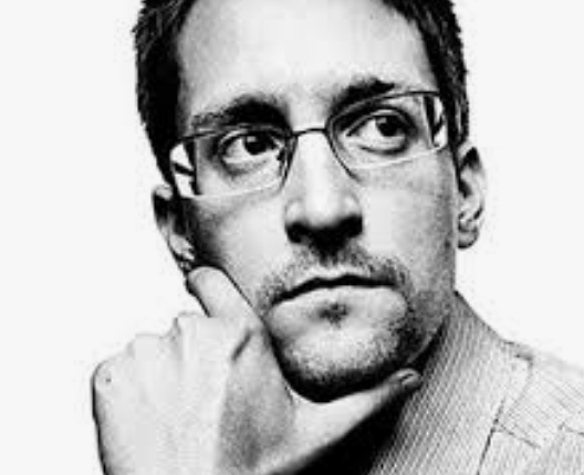 Looking back at the Snowden revelations