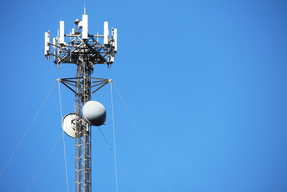 Attack of the week: Voice calls in LTE