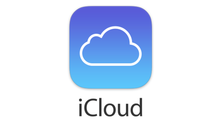 Why the FBI can't get your browsing history from Apple iCloud (and other scary stories)
